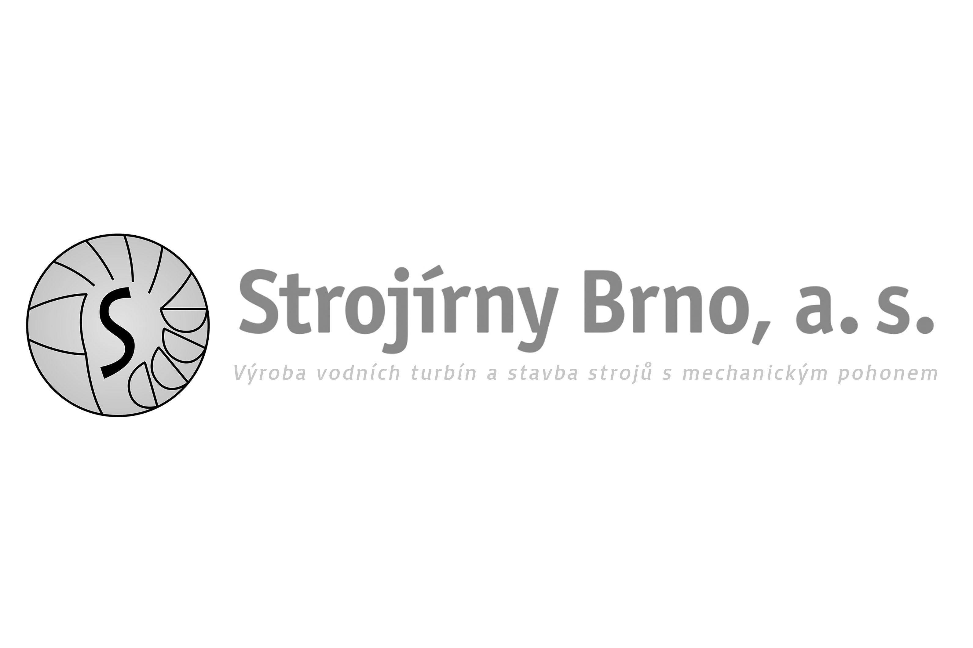 Strojírny Brno, a. s.