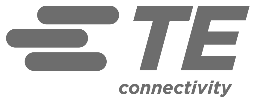 TE Tyco Electronic Kuřim